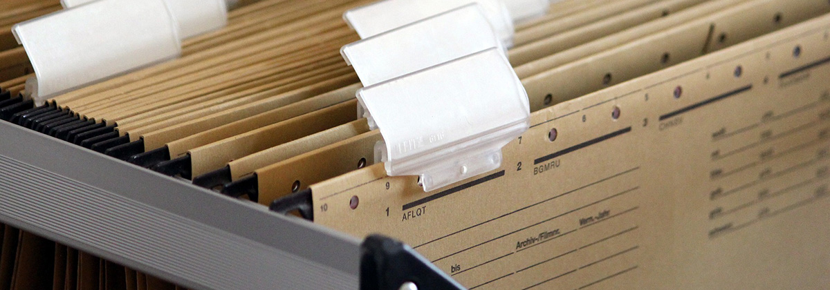 Buchhaltungsservice Kleinheubach « Buchhaltungsservice Bähr » - Büroservice, Lohnsteuermeldung