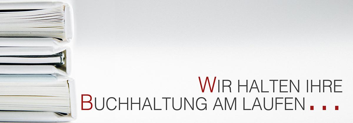 Buchhaltungsservice Mömbris « Buchhaltungsservice Bähr » - Büroservice & Lohn & Gehalt