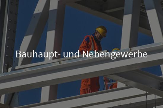 Lohnsteuermeldungen aus  Dietzenbach
