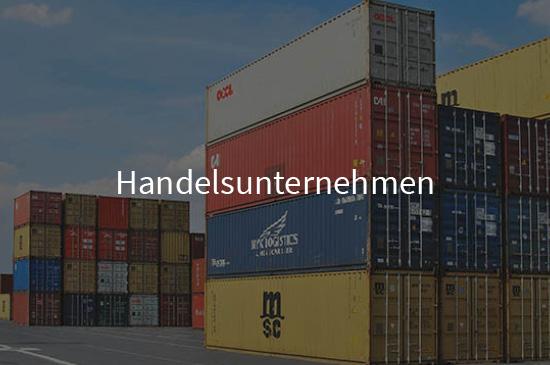Mandantenbetreuung aus 63450 Hanau