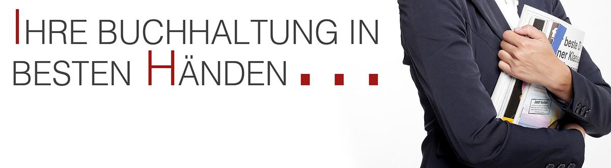 Buchhaltungsservice aus  Dietzenbach